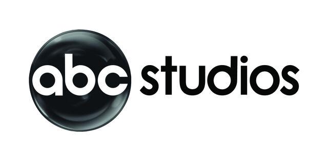 File:ABC Studios.JPG
