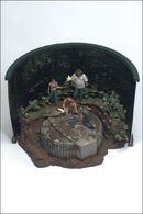 Hatch diorama.jpg