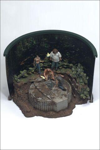 File:Hatch diorama.jpg