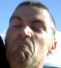 File:Jackface4.jpg
