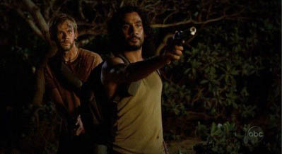 File:Sayid and Charlie 1x24.jpg
