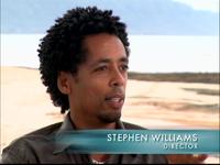 StephenWilliams