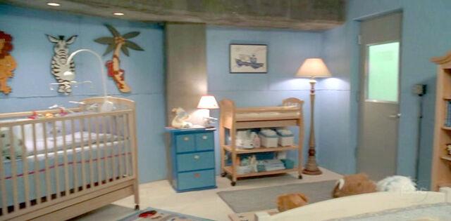Plik:Nursery.jpg