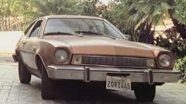 File:Hurley's Pinto.JPG