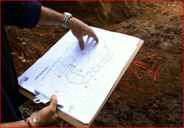 File:Swan site construction map.JPG