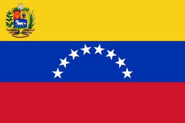 File:FlagVenezuela.png