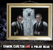 DamonCarltonPolarBear.png