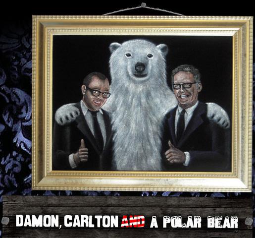 File:DamonCarltonPolarBear.png