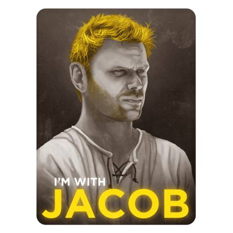 File:Imwithjacob z.png