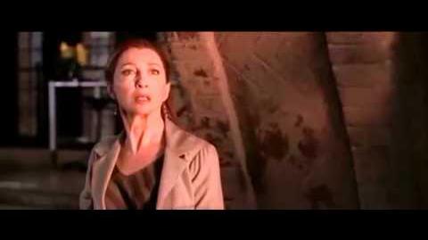 Jin's Early DHARMA Work - LOST Season 5 Undeleted Scenes