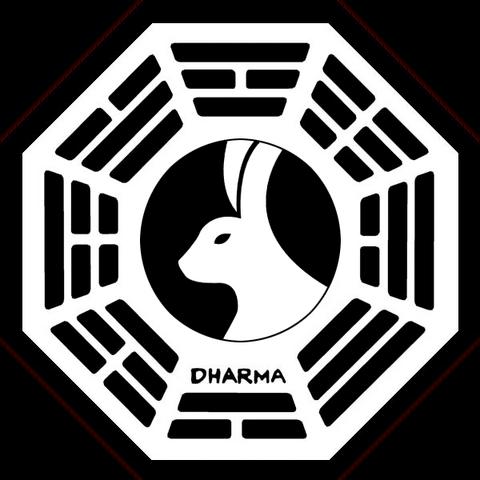Archivo:Dharma-logo.png