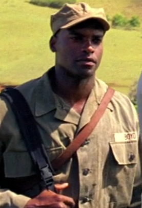 File:Boyd.png