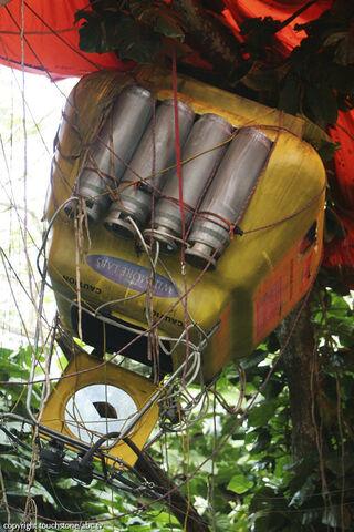 File:Henry Gale's Balloon.jpg