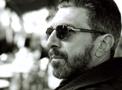 Entrevista Lostpedia:Bobby Roth, segunda parte