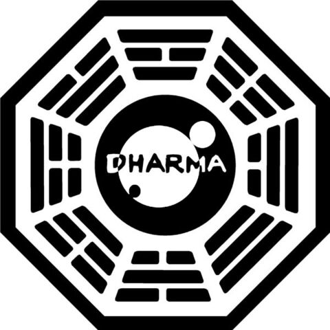 File:The Sri Lanka logo.jpg