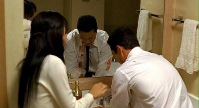 Archivo:1x17 jin sun.JPG