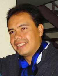 250PX-José Gilberto Vilchis
