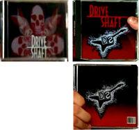 Driveshaft cdcases.jpg