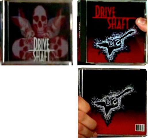 Archivo:Driveshaft cdcases.jpg