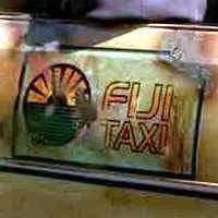 File:Fiji Taxi.jpg