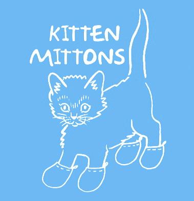 File:Kitten mittons.jpg