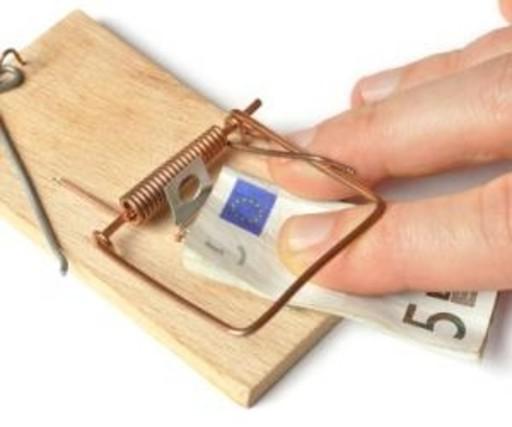 File:Geld.jpg