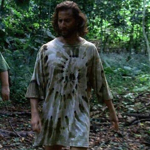 Archivo:3x03-desmond-tshirt.jpg