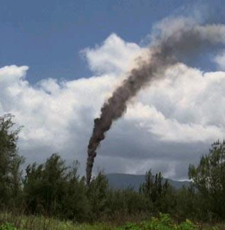 File:Pillar of Smoke.jpg