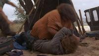 2x18 hurley sawyer