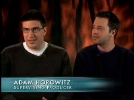File:Adamhorowitz-dvd.jpg