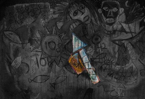 File:Mural - Bearing325 Out.jpg