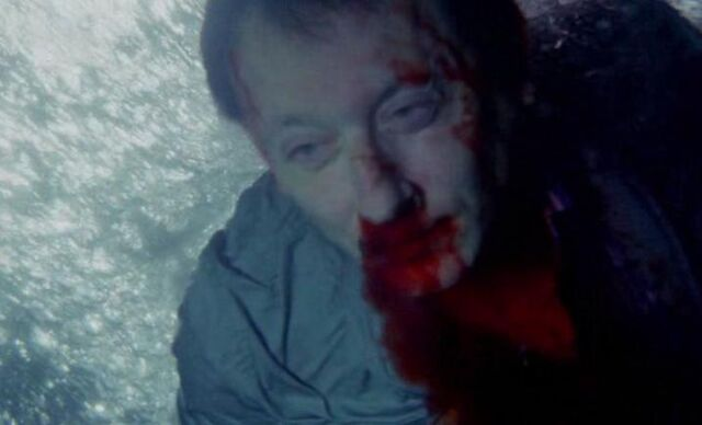 File:Ben being thrown in the water after being beat to a pulp.jpg