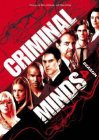 File:Criminalminds.jpg
