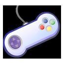 Archivo:Nuvola devices joystick.png
