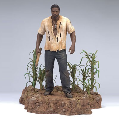 File:Mr. Eko Figure.jpg