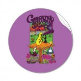 File:Geronimo Jackson Concert Stickers.jpg