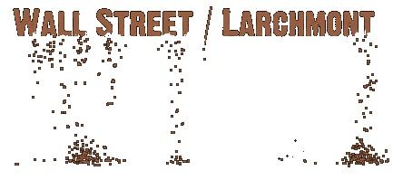 File:Wallstreet.jpg