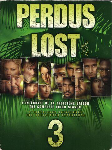 File:Lost - Perdus Season 3.jpg