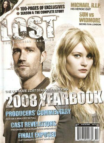 File:2008Yearbook.jpg