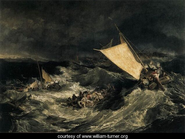 File:The-Shipwreck-c.-1805.jpg