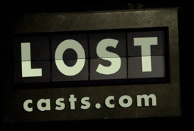 File:Lostcasts.jpg