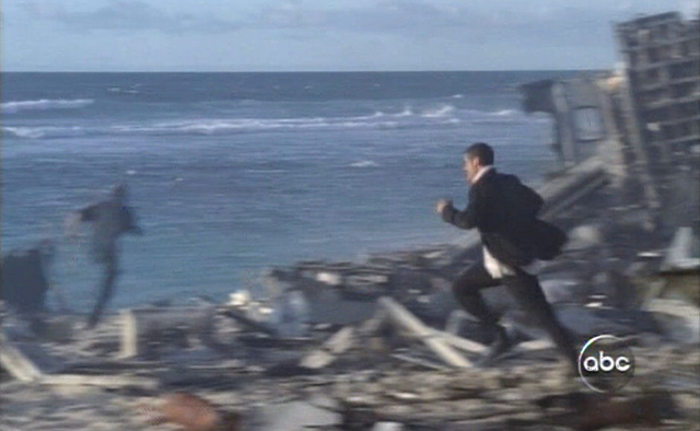 File:1x01 Run Jack.png