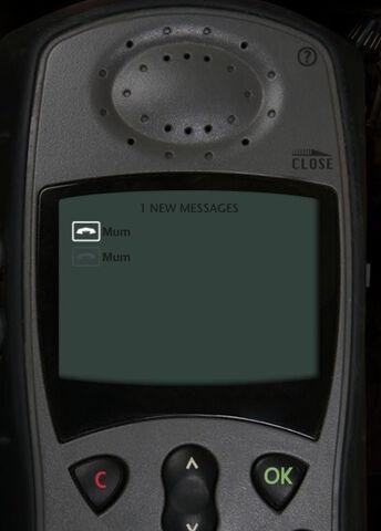 Archivo:Voicemail2.jpg