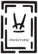 Xigz2y10s2.jpg