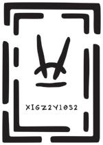 Ficheiro:Xigz2y10s2.jpg