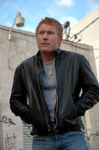 ZackWard