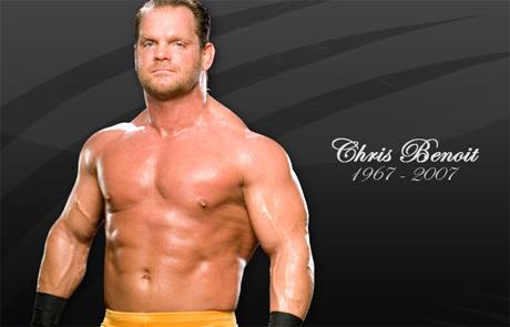 File:Chris Benoit.jpg