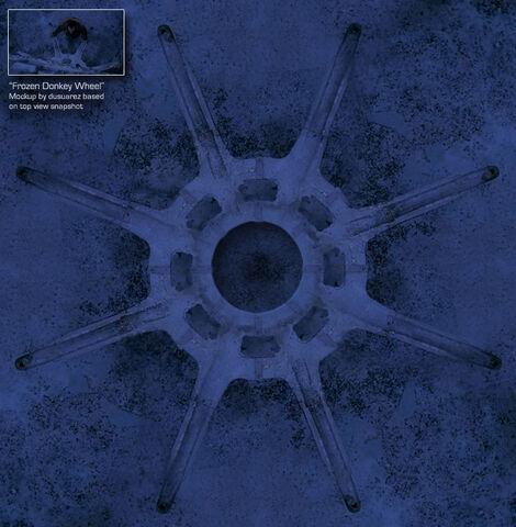 File:Frozen wheel mockup.jpg