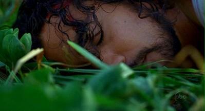 Archivo:1x07 sayid.JPG