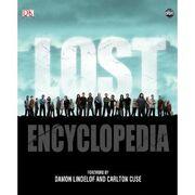 Lostencylopedia